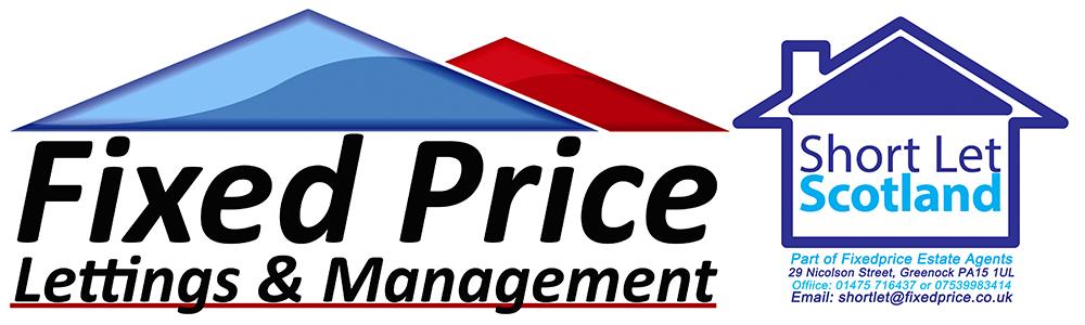 FPMS & SLS logo