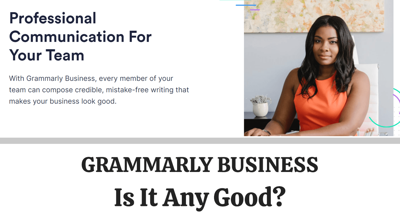 grammarly busines review featured image 12