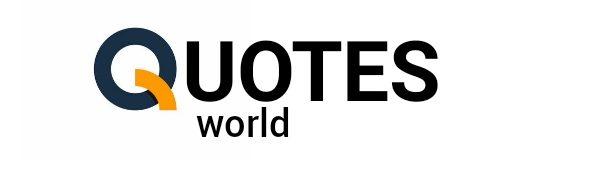Shortquotesworld