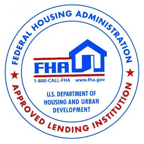 FHA Back to Work Lending Guidelines: Repurchase 12 Months After Short Sale
