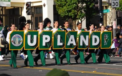Find Out What Your Homes Worth Upland?