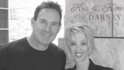 Kris and Kim Darney - Real Estate Blog