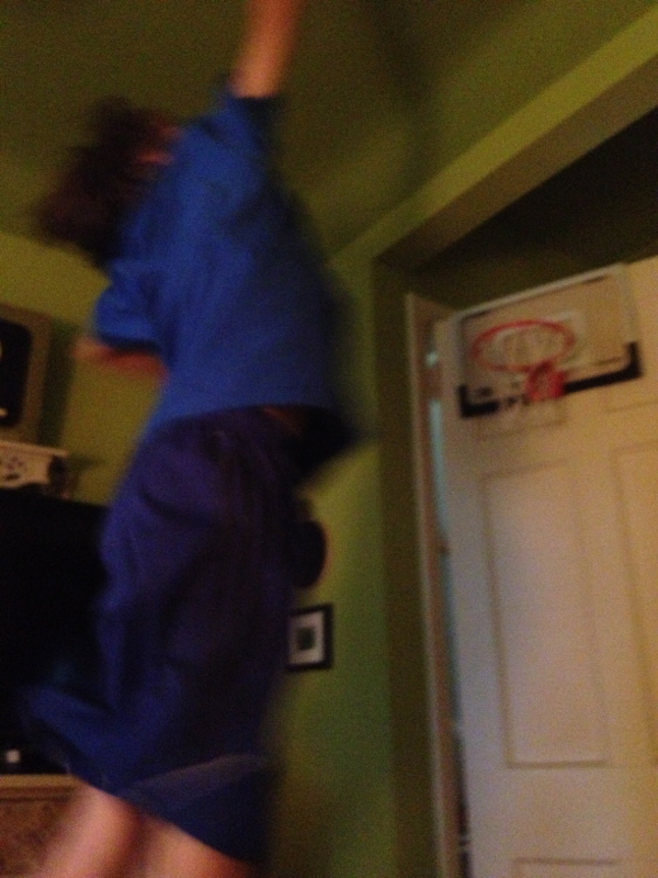 jump shots - shorts and longs - julie rybarczyk2