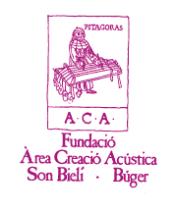 Fundacio_Logo_ACA