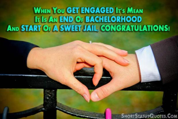 Best-engagement-status-for-brother