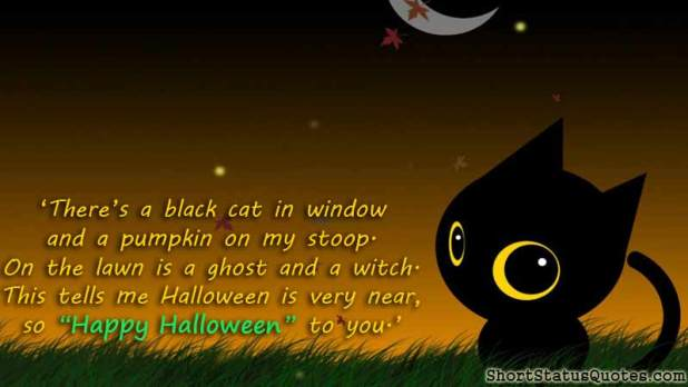 Best-halloween-status-and-funny-wishes-for-2017