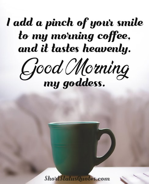 Cute-Good-Morning-Status-for-Girlfriend-Images