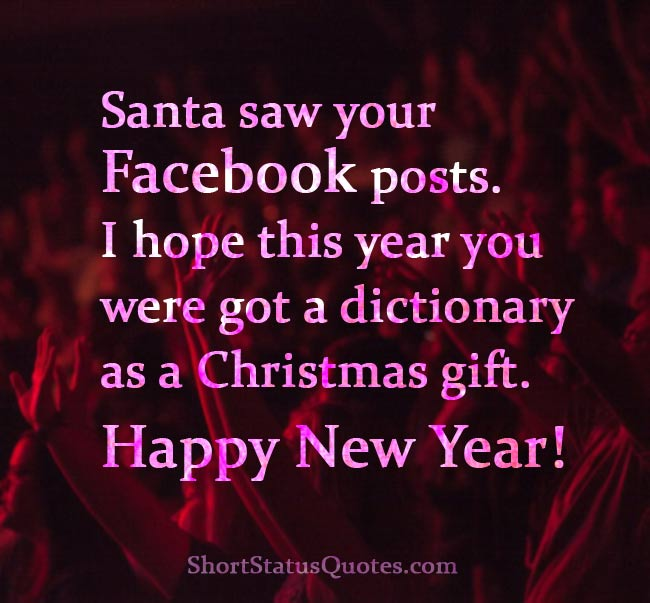 Funny-Happy-New-Year-Status-and-Captions-Images