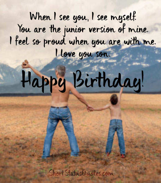Happy-Birthday-Son-Status-Images-of-Father-and-Son