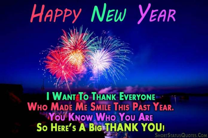 Happy-new-year-2019-and-big-THANK-YOU!