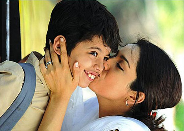 Mother Story in Hindi with Moral