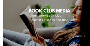 title book club media