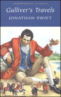 Gulliver's travels book review for class 9 - apaabstract.x ...