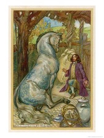 Gulliver's Travels | Short Story Long