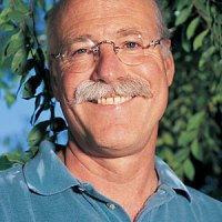 The rich brother tobias wolff read online