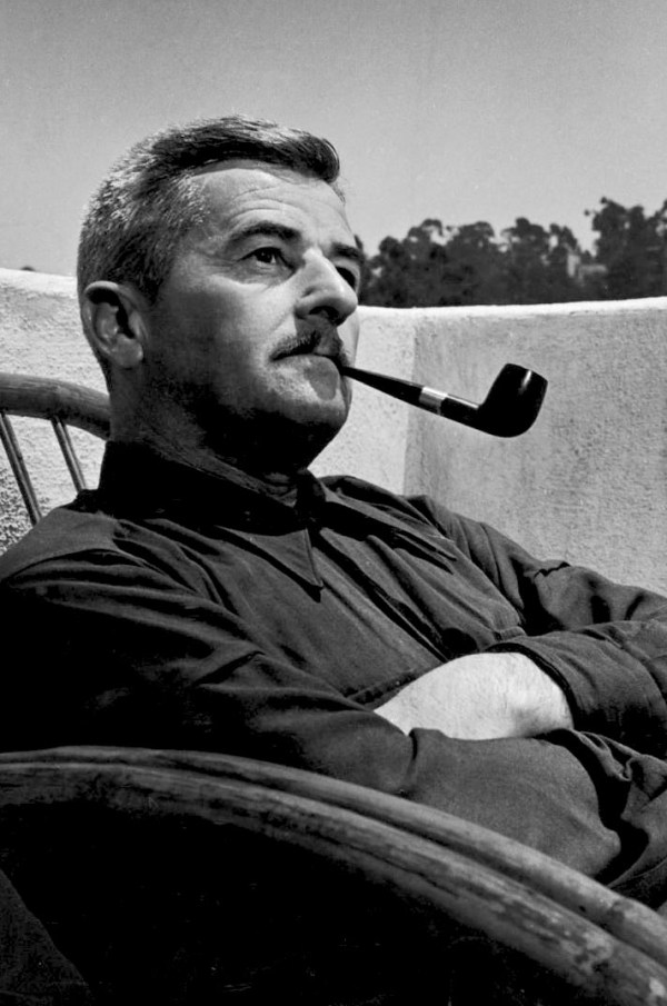 'Hand Upon The Waters' by William Faulkner – Short Story ...