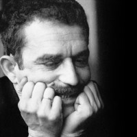 'Death Constant Beyond Love' by Gabriel Garcia Marquez