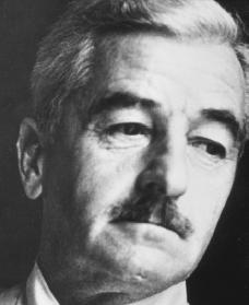 'Wash' by William Faulkner – Short Story Magic Tricks