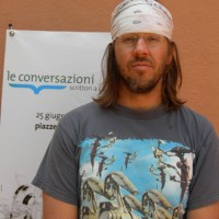 'Good People' by David Foster Wallace