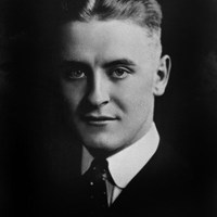 'Dice, Brassknuckles And Guitar' by F. Scott Fitzgerald
