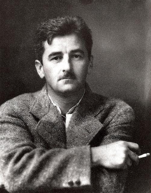 'Hair' by William Faulkner – Short Story Magic Tricks