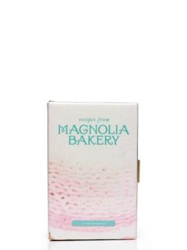 kate spade x magnolia bakery_2