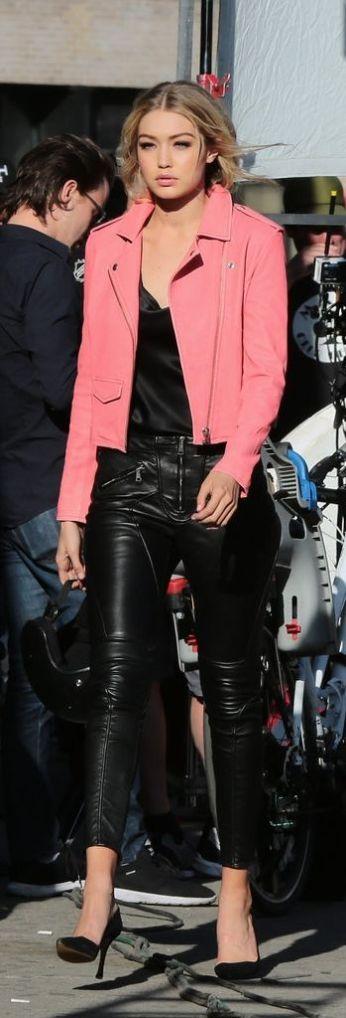 Style to Admire--Gigi Hadid_3