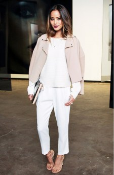 Style to Admire--Jamie Chung (2015)_4