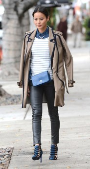 Style to Admire--Jamie Chung (2015)_5