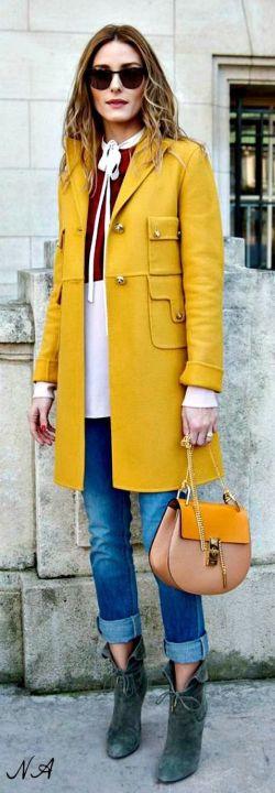 Style to Admire-Olivia Palermo_1