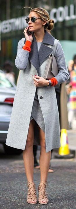 Style to Admire-Olivia Palermo_2