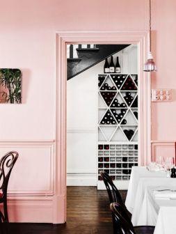 Home Envy-Pink Walls_3