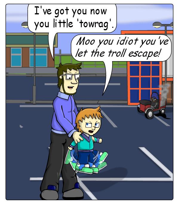 SV-Comic-7 (frame 4)