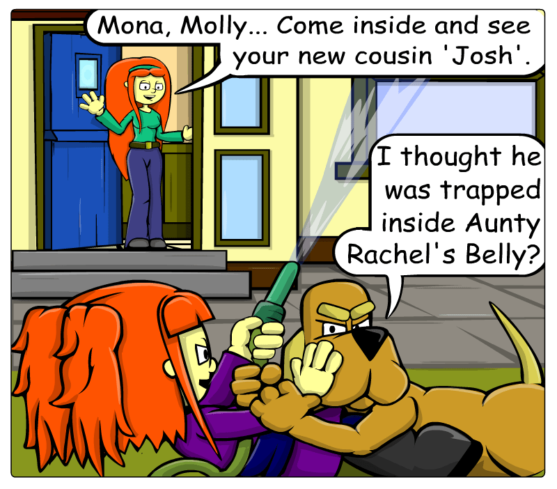 MAM-Comic-summer-04 (frame 4)