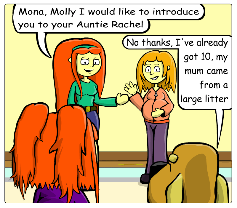 MAM-Comic-summer-12 (frame 1)