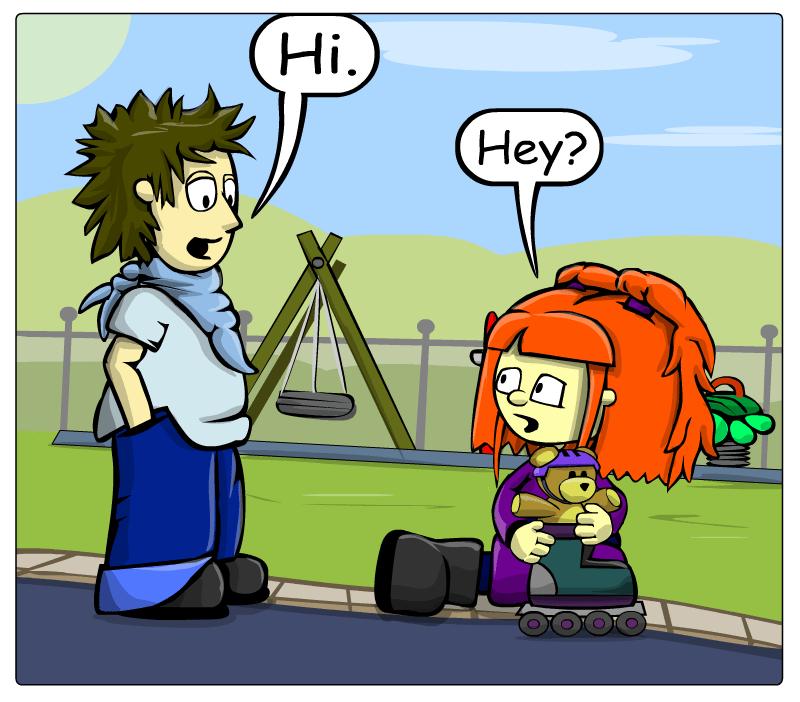 MAM-Comic-summer-12 (frame 1)