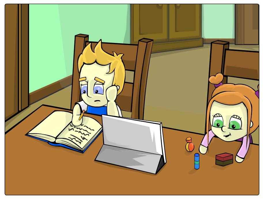 ST-Comic-1 (frame 1)