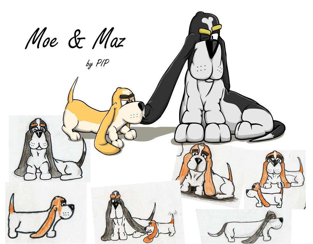 ST-Moe&Maz (frame 1)