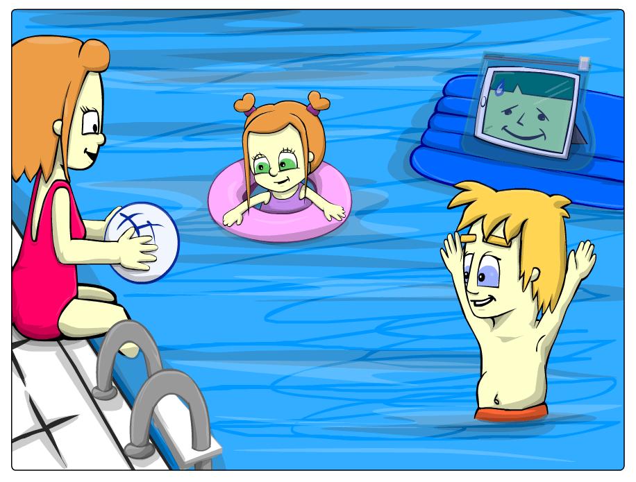 ST-Comic-5 (frame 4)