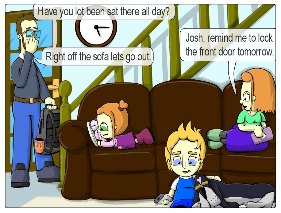 ST-Comic-5 (frame 8)