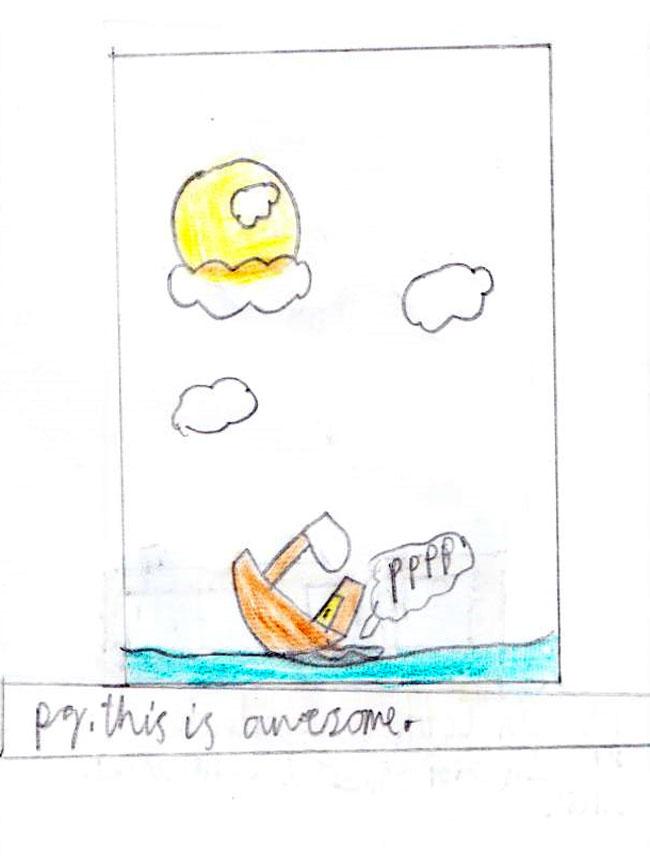 JP-Comic-PizaPirates(frame 3)