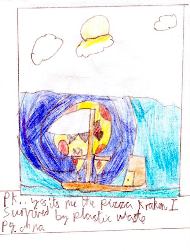 JP-Comic-PizaPirates(frame 5)