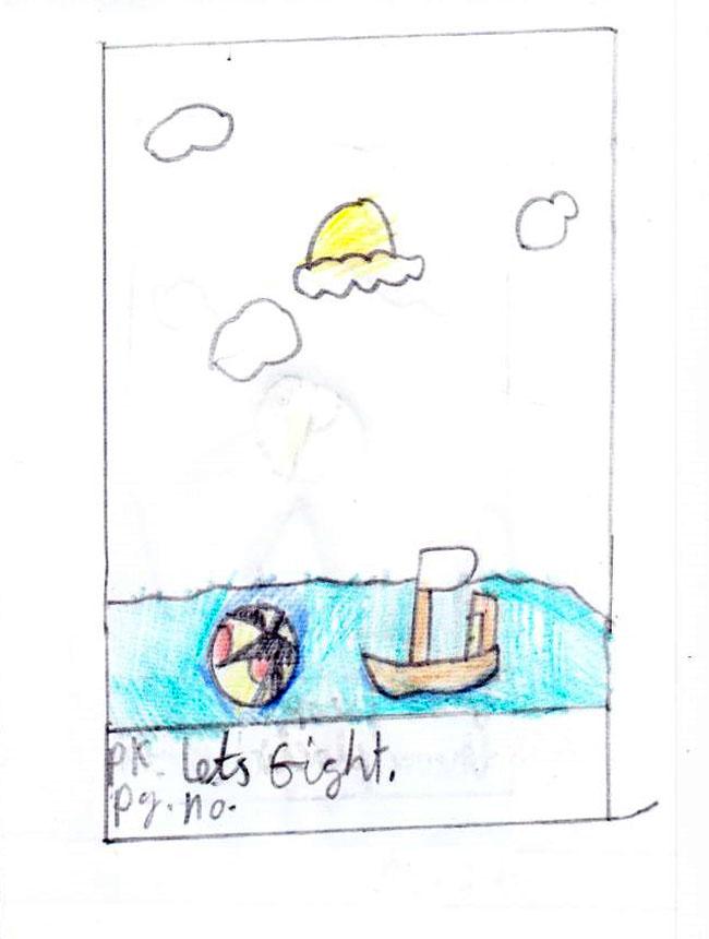 JP-Comic-PizaPirates(frame 7)