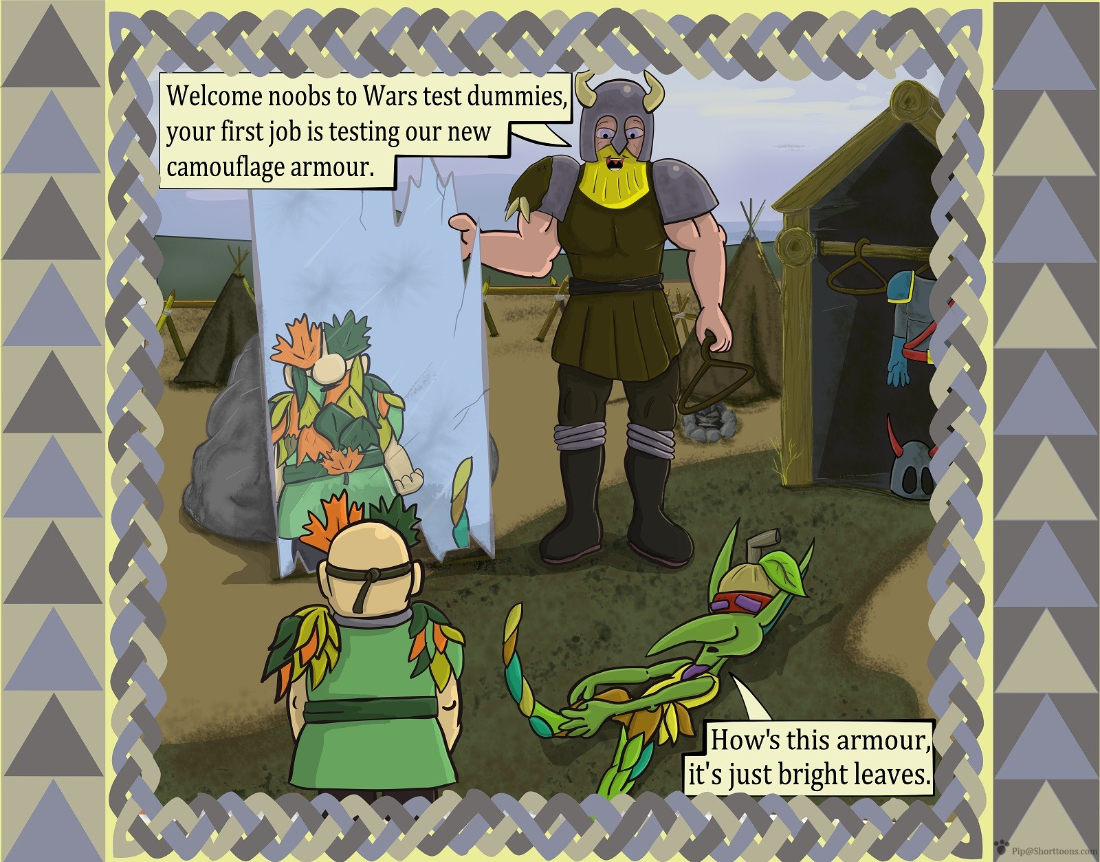 GW-Comic-06 (frame 2)