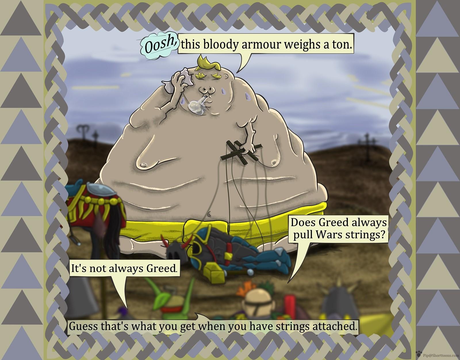 GW-Comic-09 (frame 3)