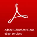 Adobe DC esign services 2