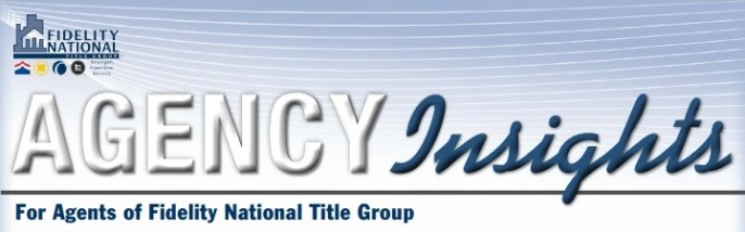 fidelity-national-title-group-agency-insights-logo