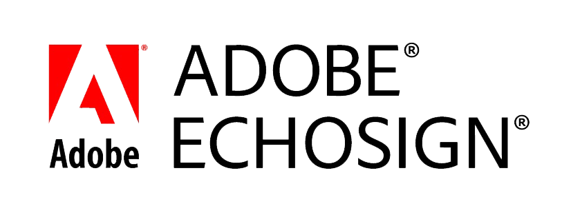 adobe echosign logo1 png fit 813 312 ssl 1