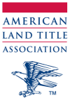 american-land-title-assoc-vertical