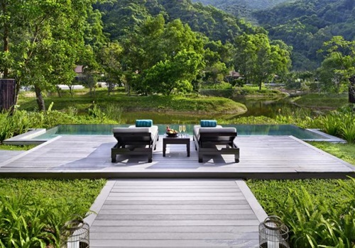 Banyan_Tree_Lang_Co (12)